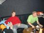 Thomax & I a kava a V.o.H.y...