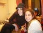 Eleonora and Claudia=)