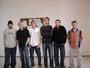 ESholle Soldat Team/Neo,Docker,Ozzi,Arabiansniper,Dex,Chery/...