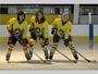 that me!i love hockey!