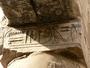 egypské znaky (písmo)