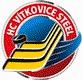 HC Vítkovice Steel!1267!