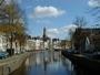 Groningen, pohoda, klídek a......