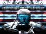 Republic Commando - 03.07.2006