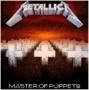 Metallica for ever!!!