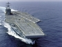 Aircraft ship :-) letadlofka pro...