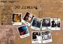 ... originál na http://www.humanart.cz/grafika-7371-mine-music.html