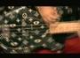 detailní :D z klipu od Fall Out...