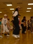 "Workshop ""Dance Academy""..."