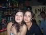 moje kamaradka a ja na pařbě........