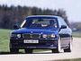 BMW ALPINA B12 6,0L