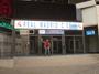 Stadion Santiago Bernabéu, domaci...