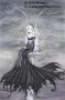 Gothic angel....