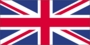 Great Britain...