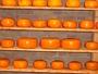 mňamka holandské sýry