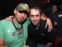 dj and stranger dj!743!