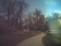 Brno,park,luzanky