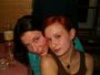 Lenka a Kaca;-)