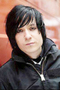 David Desrosiers - member of Simple...