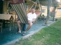 relax v Amazonas