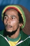 !! ONLY BOB MARLEY ONLY!!