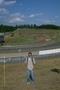 Na WTCC v Brně na Automotodromu...