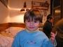 Markishek...my bonniest cousin!11!!1004!!11!HONEY!1004!!11!!1004!