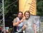 Já a Lee Navaro kytarista Z Hazydecay