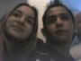 ja a mu bratranek