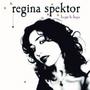 Regina Spektor.Její styl mi přijde...