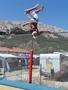 10 metru trampoliny kecam..!5!