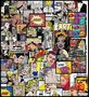 pop art nejlepsi umelecky smer-i...