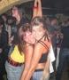 taneček s Pavlínkou v Baracudě!27!