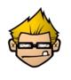 muj avatarek z ICQ (kdo chce cislo,...
