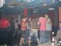 takovy tanecni krouzek...:)