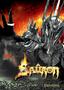 !1004! The Darklord Sauron... nyu,...