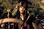 Captain Jack Sparrow...!1004! The...