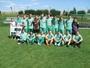 FC Hospoda...:D