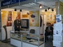 výstava Elektronika Ostrava 2006