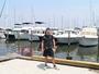 Anapolis Shipyard...