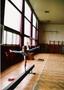 jojo...gymnastika....no bohužel...